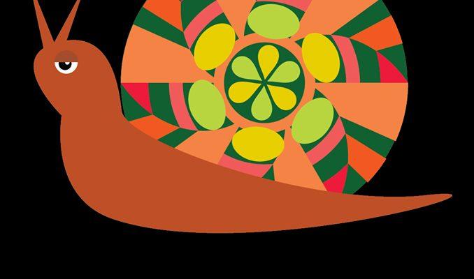L'escargot Ivre Photography & Graphic Design - Self Starter