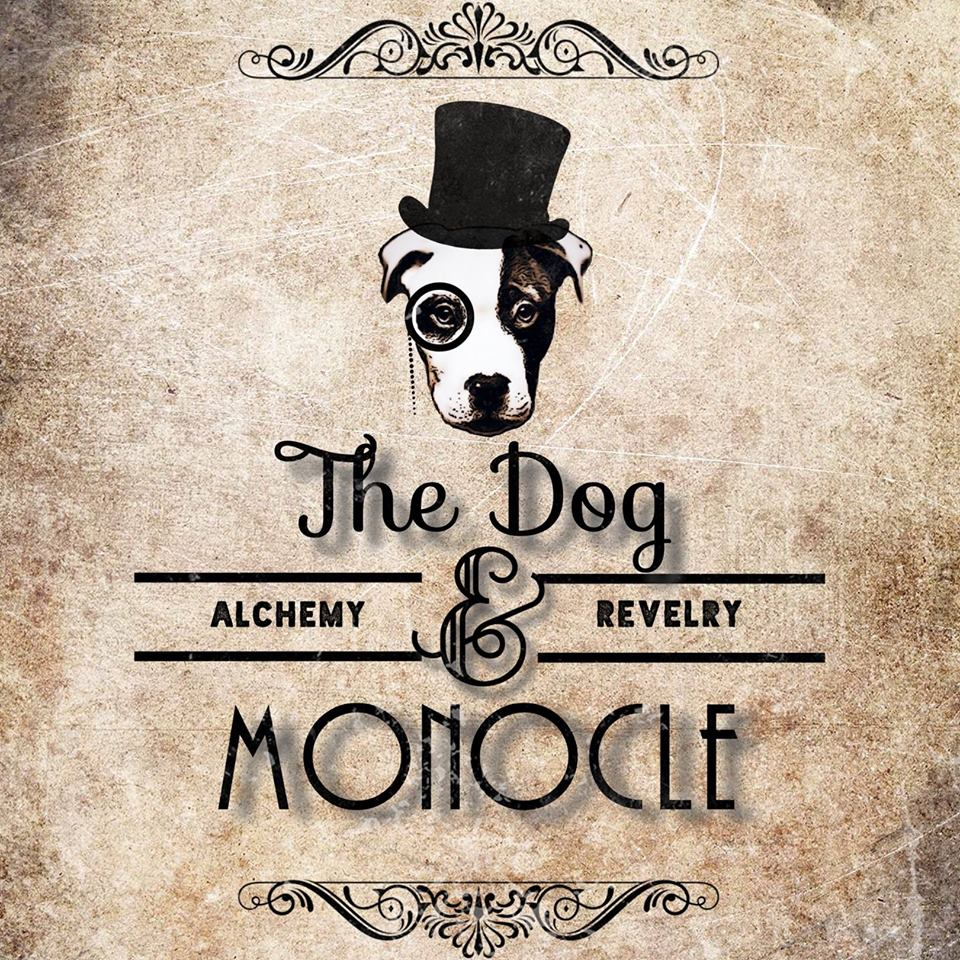 The Dog & Monocle Nowra - Self Starter
