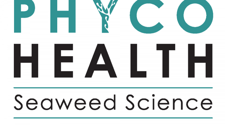 Self Starter - Phyco Health
