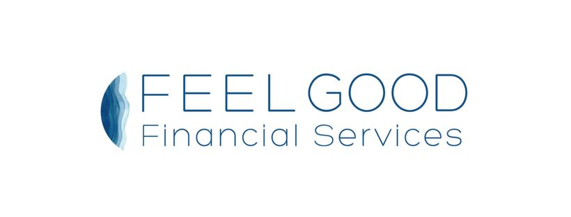Feel Good Financial Services - Self Starter