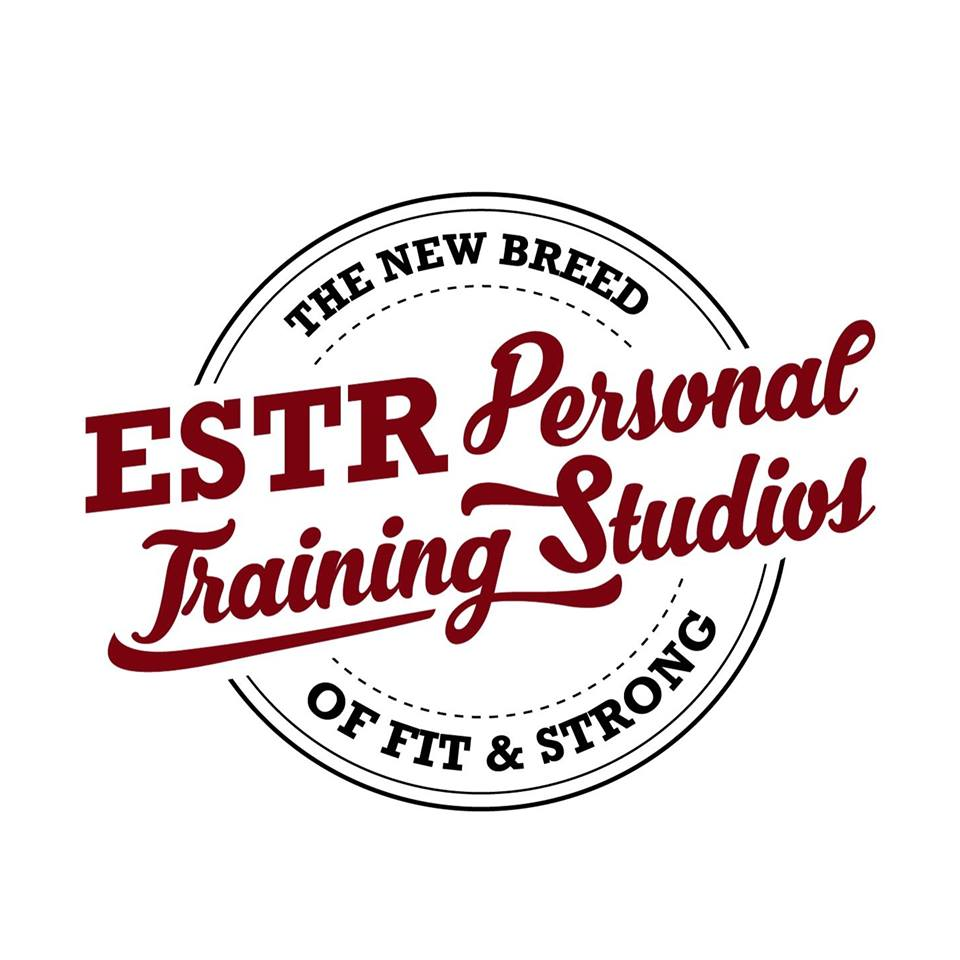 ESTR Personal Training Studios - Broken Hill - Self Starter - Trevor Williams