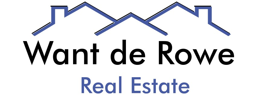 Rebecca Want de Rowe Real Estate - Self Starter Podcast