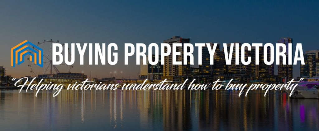 Mathew Heywood - Self Starter Podcast - Buying Property Victoria