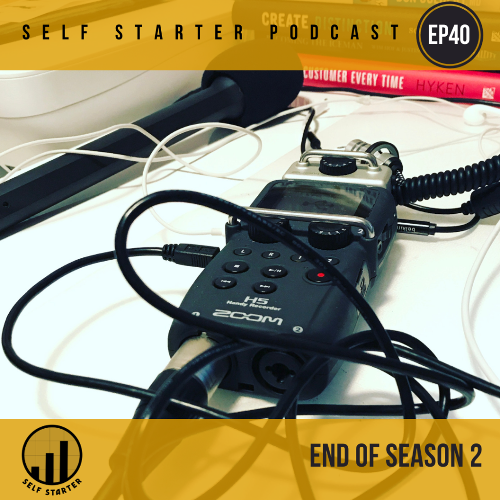 Episode 40 – End of Season 2